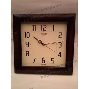 Настенные часы Rikon 10951 (код 902)