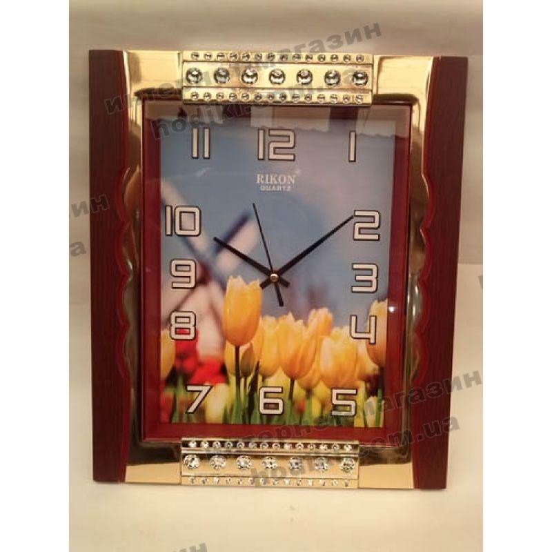 Настенные часы Rikon (код 904)