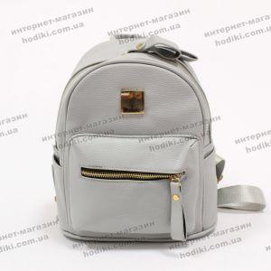 Рюкзак женский BeimaiQ1 (код 8532)