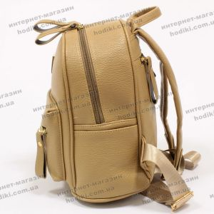 Рюкзак женский BeimaiQ1 (код 8533)