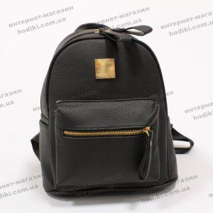 Рюкзак женский BeimaiQ1 (код 8534)