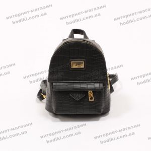 Рюкзак женский маленький BeimaiQ1 (код 8539)