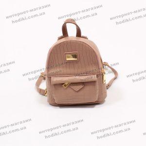 Рюкзак женский маленький BeimaiQ1 (код 8541)