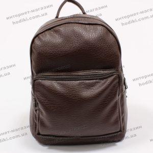 Рюкзак женский (код 8551)