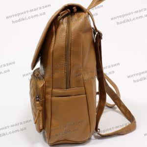 Рюкзак женский (код 8552)