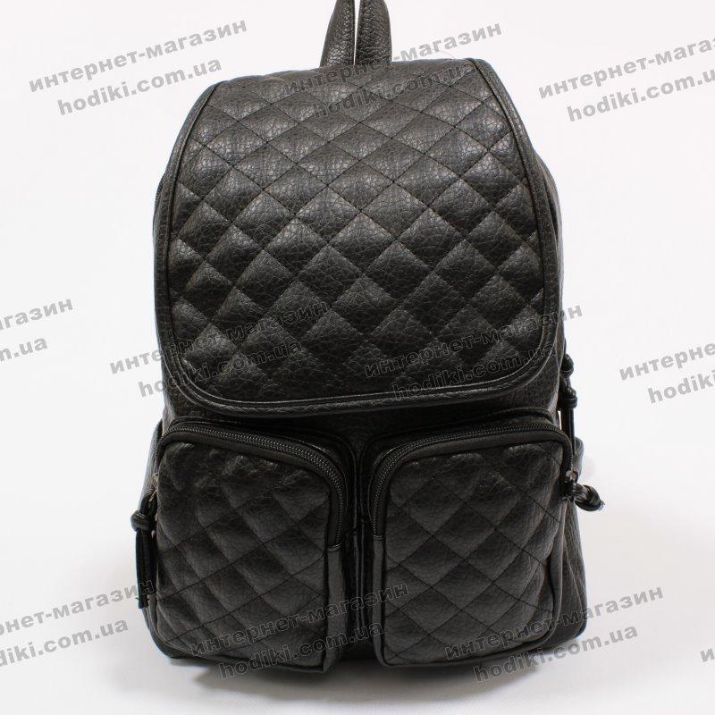 Рюкзак женский (код 8553)