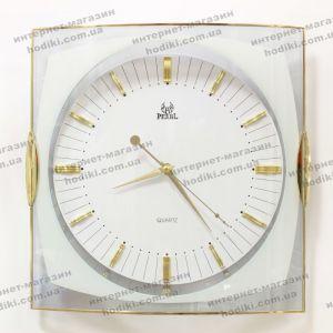 Настенные часы Pearl (код 8554)