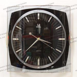 Настенные часы Pearl (код 8555)