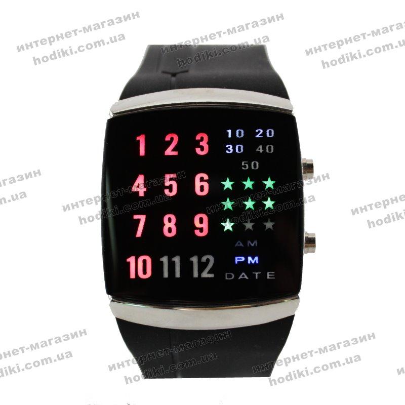 Наручные часы Led (код 8571)