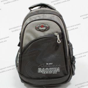 Рюкзак Baohua (код 8577)