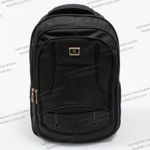 Рюкзак Poloocean (код 8580)