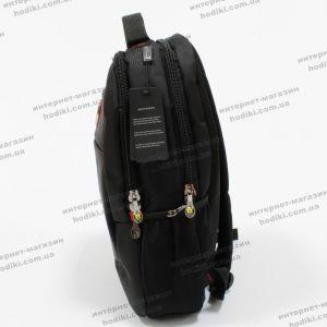 Рюкзак Ju Xi Long (код 8581)