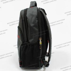 Рюкзак Ju Xi Long (код 8582)