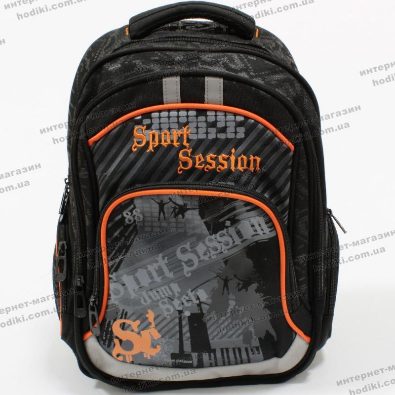 Рюкзак Backpack bag (код 8584)