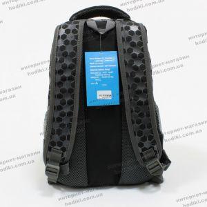 Рюкзак Store (код 8585)