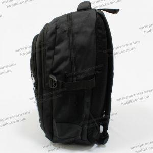 Рюкзак Baohua (код 8586)