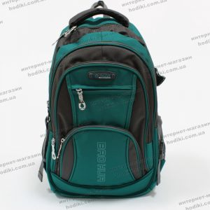Рюкзак Baohua (код 8587)