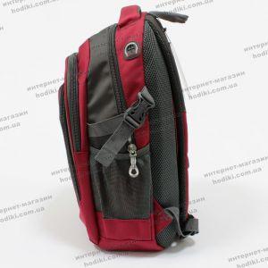 Рюкзак Baohua (код 8588)