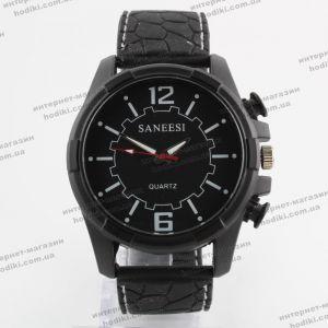 Наручные часы Saneesi (код 8607)