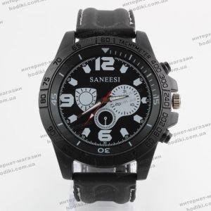 Наручные часы Saneesi (код 8609)