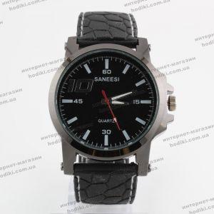 Наручные часы Saneesi (код 8611)