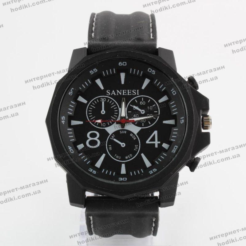 Наручные часы Saneesi (код 8620)