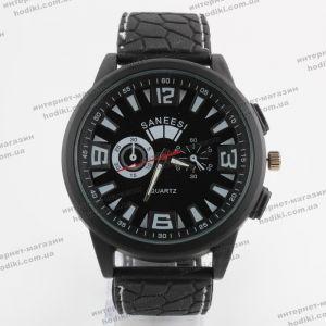 Наручные часы Saneesi (код 8633)