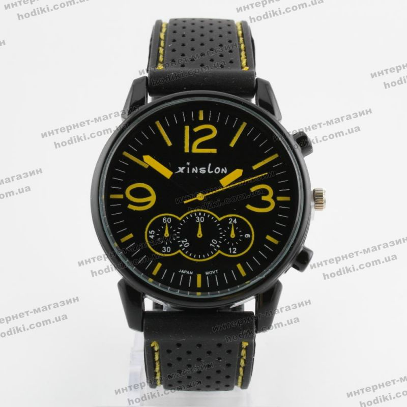Наручные часы XingLon (код 8648)