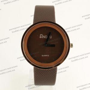 Наручные часы Andou (код 8706)