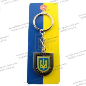 Брелок Украина (код 8715)