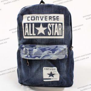 Рюкзак Converse (код 8718)
