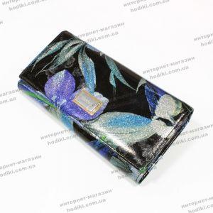 Женский кошелек Danica (код 8729)