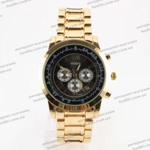 Наручные часы Guess (код 8732)