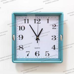Настенные часы 722 (код 8753)