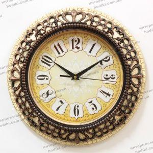 Настенные часы 7308 (код 8756)