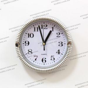 Настенные часы 533 (код 8759)
