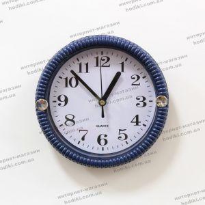 Настенные часы 533 (код 8760)