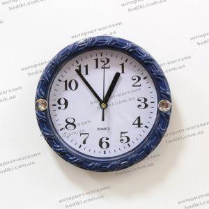 Настенные часы 533 (код 8761)