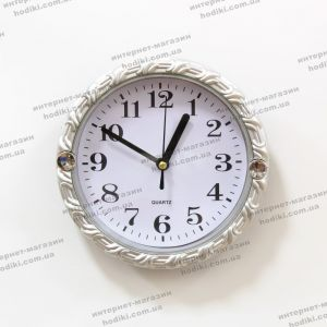 Настенные часы 533 (код 8762)