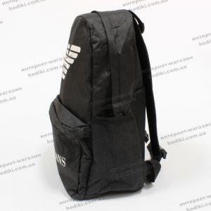 Рюкзак Armani Jeans (код 8765)