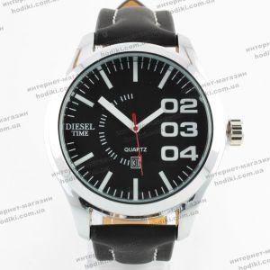 Наручные часы Diesel Time (код 8814)