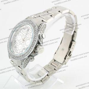 Наручные часы Rolex (код 8821)