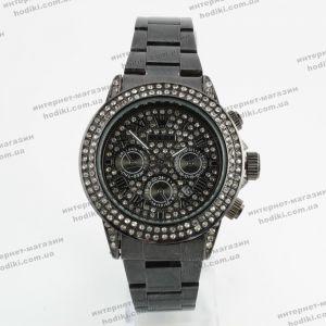 Наручные часы Rolex (код 8823)