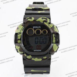 Наручные часы Polit 615 (код 8830)