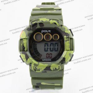 Наручные часы Polit 615 (код 8831)