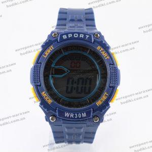 Наручные часы Polit 636 (код 8839)