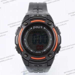 Наручные часы Polit 631 (код 8841)