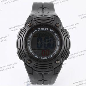 Наручные часы Polit 631 (код 8842)