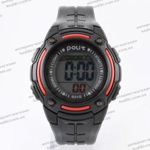 Наручные часы Polit 631 (код 8843)