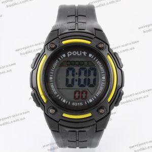 Наручные часы Polit 631 (код 8846)